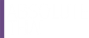 Absolute Thai Logo [Converted].png