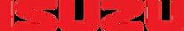 Isuzu logo new.png
