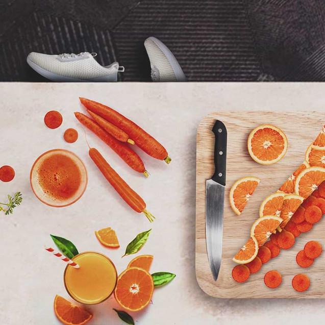 7. Fruits.jpg