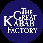 Kabab Factory Logo.png