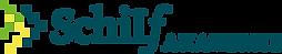 logo-svg.png