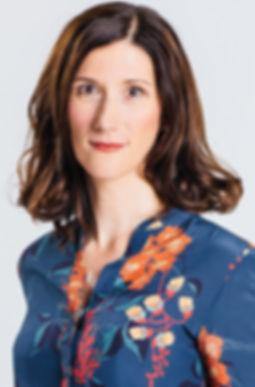 Astrid Wittenberger Logopädin - STIMMPOWER®-Coach-Experte für Stimmtraining - Schulung von Ausdruck und Kommunikation