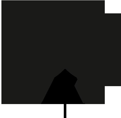 STIMMPOWER® Coaches für Stimmtraining mit Gesang - Schulung an Stimme, Ausdruck, Kommunikation und Interaktion