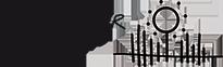 Logo_STIMMPOWER_ohneReg_205x62.png