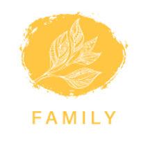 RCW-FAMILY.jpg