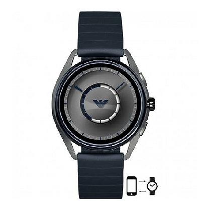 EMPORIO ARMANI Gen4 Smart Watch (ART5008)