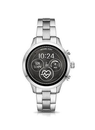 MICHAEL KORS Gen4 Watch (MKT5044)