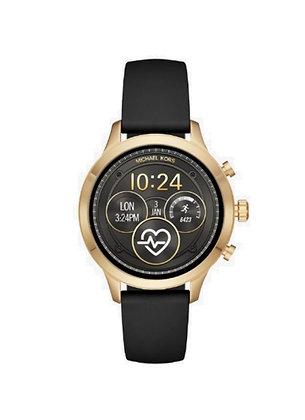 MICHAEL KORS Gen4 Watch (MKT5053)