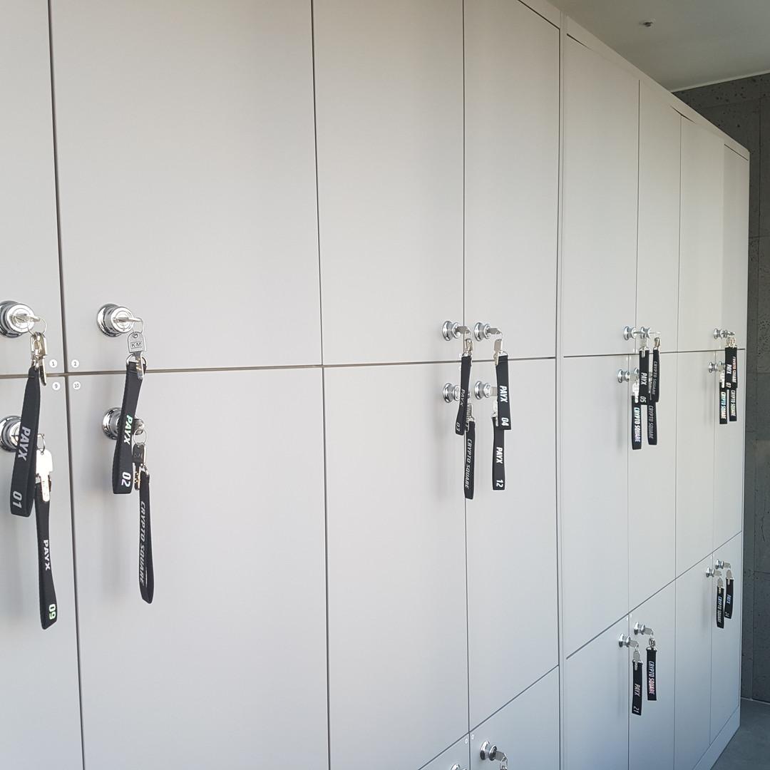 cabinet.jpg