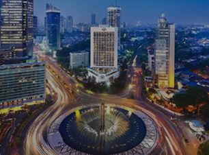 sn_Jakarta.jpg