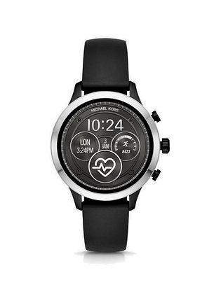 MICHAEL KORS Gen4 Watch (MKT5049)