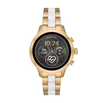 MICHAEL KORS Gen4 Watch (MKT5057)