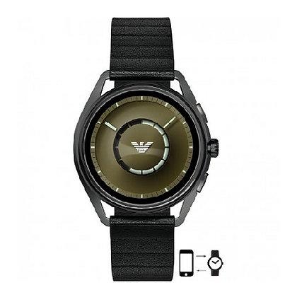 EMPORIO ARMANI Gen4 Smart Watch (ART5009)