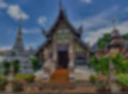 sn_Bangkok.jpg