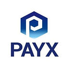 logo_400x400.jpg