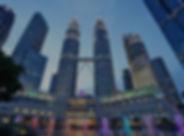 sn_Kuala.jpg