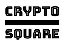 cryptosqure_logo.jpg