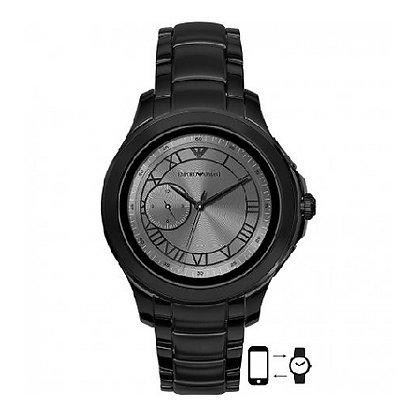 EMPORIO ARMANI Gen4 Smart Watch (ART5011)