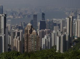 sn_Hongkong.jpg