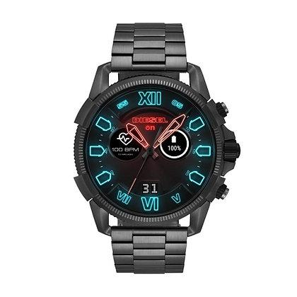 DIESEL Gen4 TouchScreen Smart Watch (DZT2011)