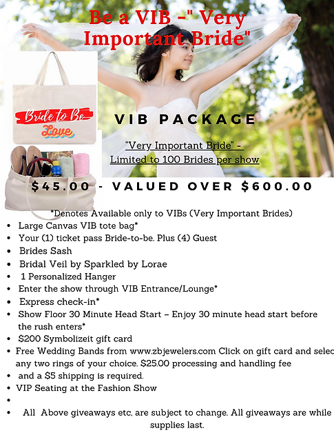 Be a VIB - Very Important Bride png.png