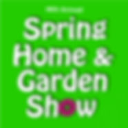 homeshow logo.jpg