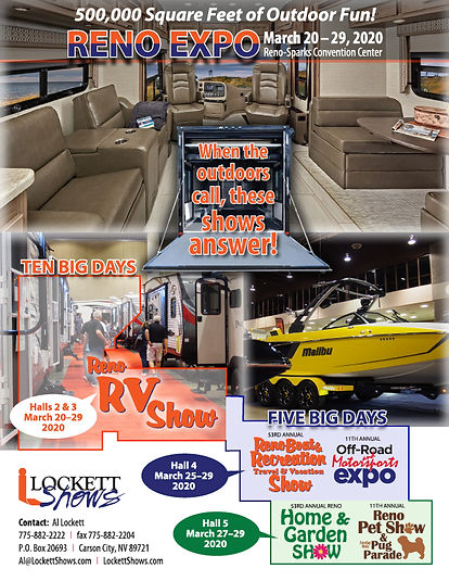RVBoatOffRoad-pack2020 Cover.jpg