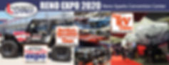 eblast banner RVetc-2020.jpg