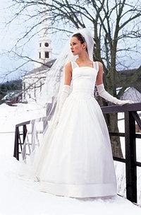 Premier Bride Showcase Reno 78