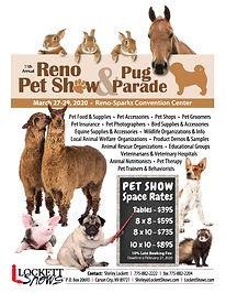PetPacket0120.jpg