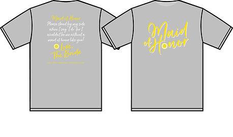 MOH-shirt.jpg