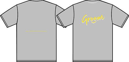 Groom-shirt.jpg