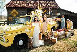 Premier Bride Showcase Reno 34