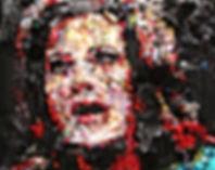 Sarah Schneiderman - Unintentionally Mis
