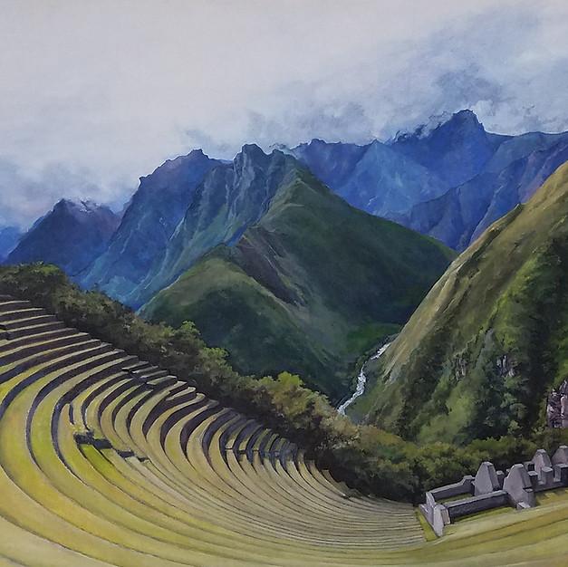 Zimmermann_virginia_Winay Huayna Peru_oi