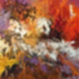 DianeBrownNew-Spirit-8x8-cradled-panel-u