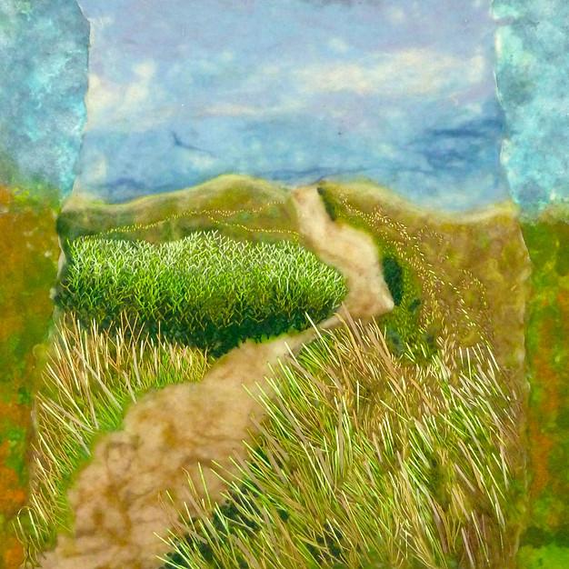 Cadrain_Diane_ Coastal Heath_Felted Landscape.jpg