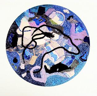 Dixon_Carol_TuneUponBlueGuitar_Embroider