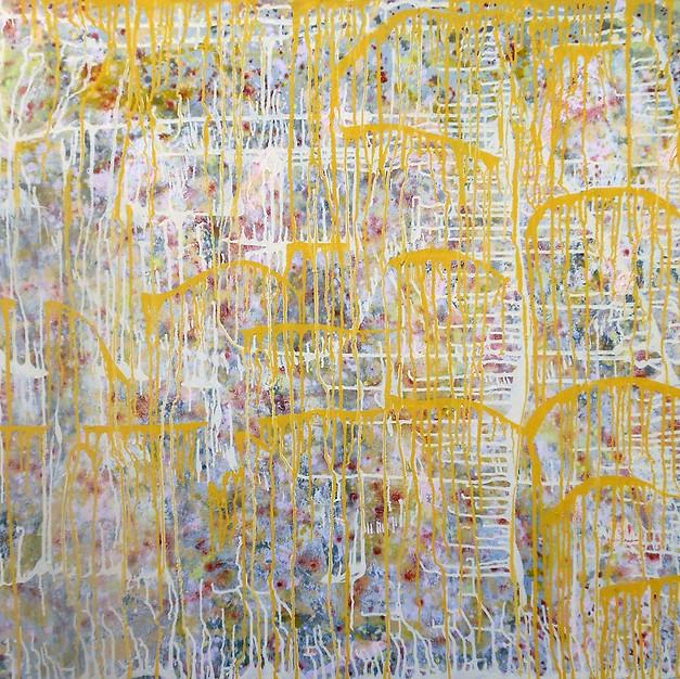 Featured Artist Rosemary Cotnoir