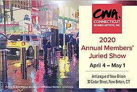 Postcard 2020 Members Show.png