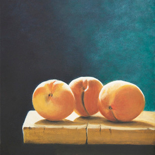 Featured Artist Marny Lawton