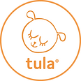 Tula Transparent.png