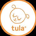 Tula Transparent.png