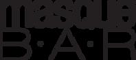 MasqueBAR_logo.png