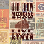 old-crow-medicine-show-live-at-the-ryman