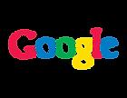google transparent logo.png