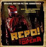 Repo!Soundtrack-Standard.jpg