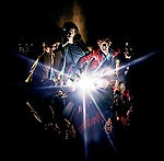 220px-A_bigger_band_album_cover_(Wikiped