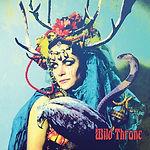Wild Throne.jpg