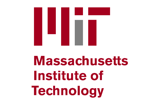 MIT Tech Talk